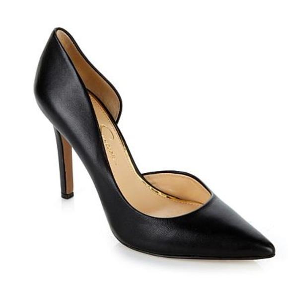 d43a86d549c Jessica Simpson Shoes - Jessica Simpson